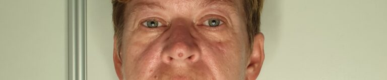 vaj obrazne joge za krepitev tvoje energije diagnostika