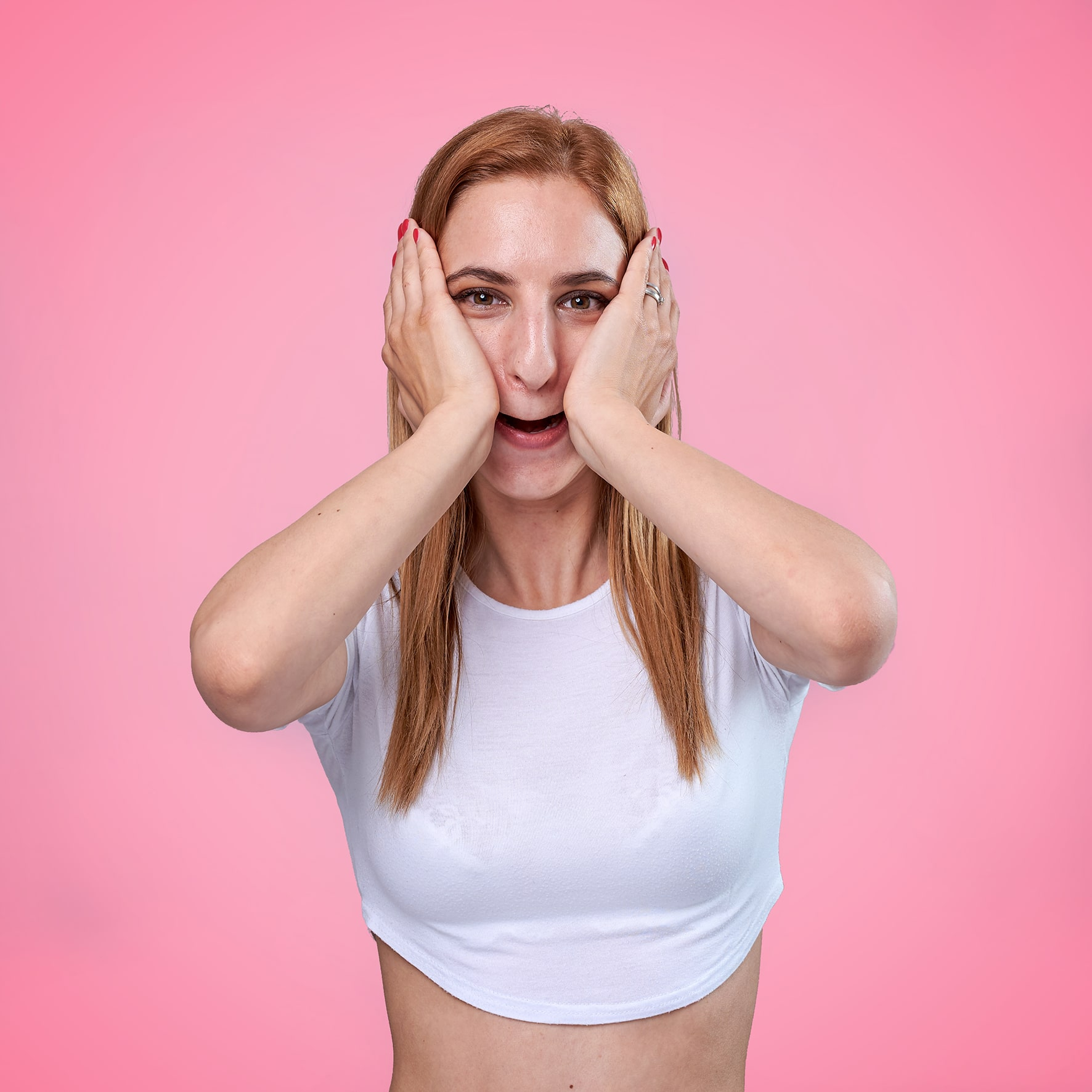 patricijacv dnevni sijoc program obrazne joge trening telesa likanje podbradka gubic