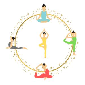 zensk v tebi delavnica obrazna joga patricijacv