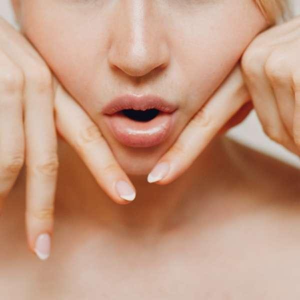 vadba za imunski sistem patricijacv joga obraza podbradek gube spletni tecaj vadba joga obrazna joga podocnjaki