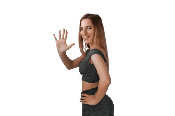 dejstev o obrazni jogi patricijacv joga obraza podbradek gube na obrazu podbradek